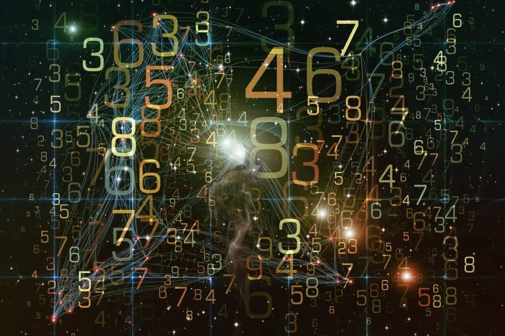 What is the Random Number Generator?