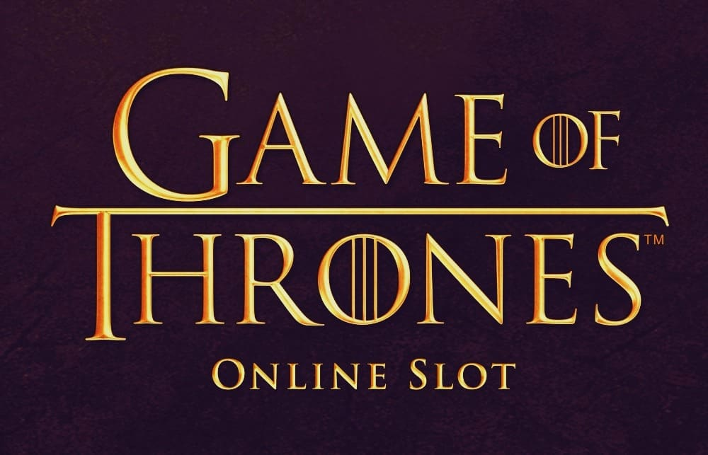 Game of Thrones™ Online Slot Hot review